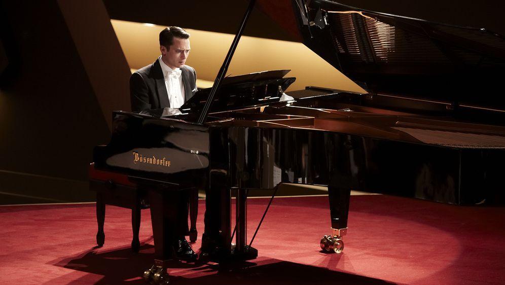 Grand Piano - Bildquelle: Wild Bunch