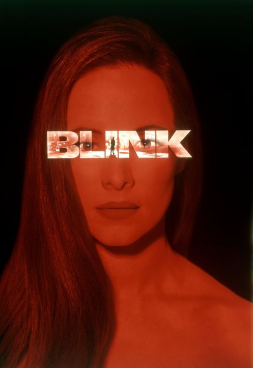 BLINK - Artwork - Bildquelle: Warner Bros.