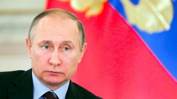 Verliert Wladimir Putin die Geduld mit Kim Jong-un?