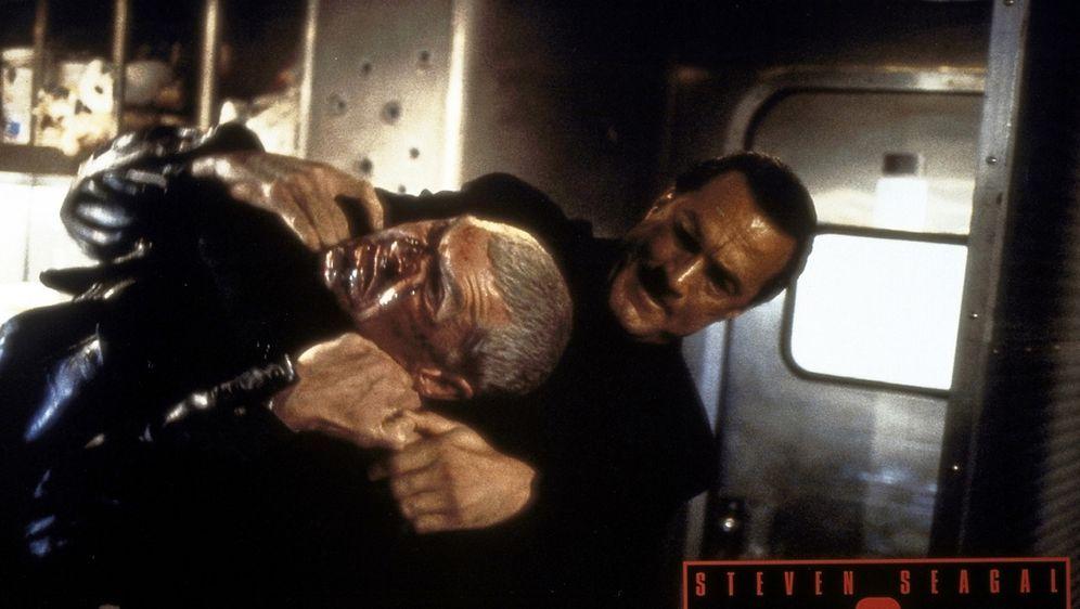 Alarmstufe: Rot 2 - Bildquelle: Warner Bros.