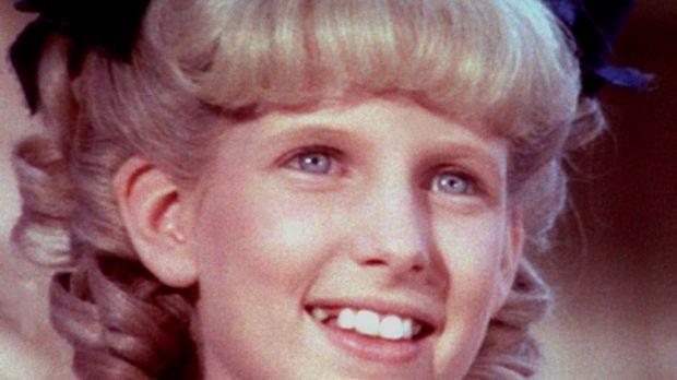 Nancy (Allison Balson) ist gemeiner und durchtriebener, als Nellie je war. ©...