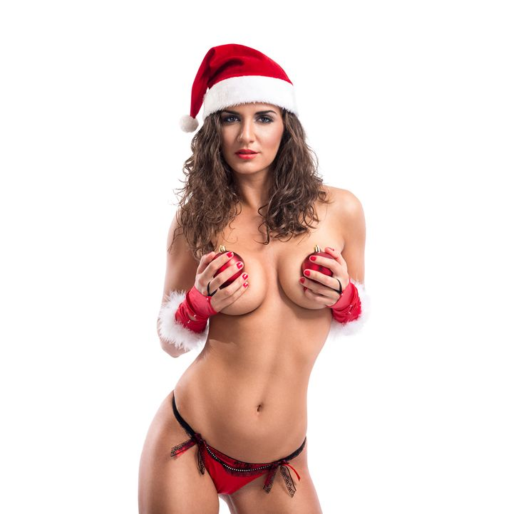 Heiße Weihnachten 6 - Bildquelle: Igor Mojzes - Fotolia
