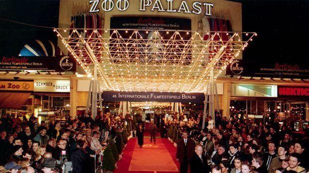 berlinale-rueckblick-1998-zoo-palast-Berlinale.jpg
