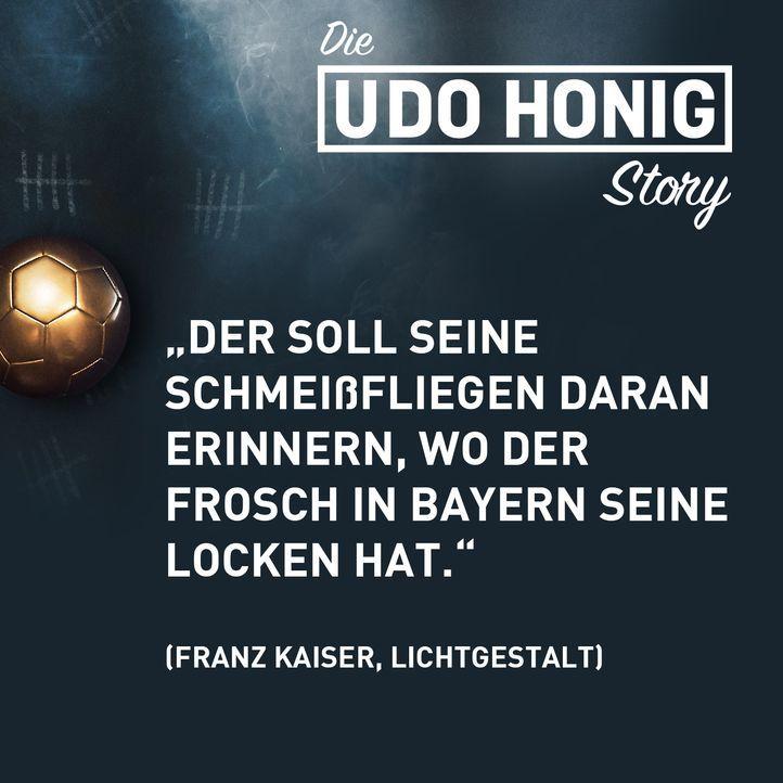 udo-honig-beste-sprueche-froch-mit-locken