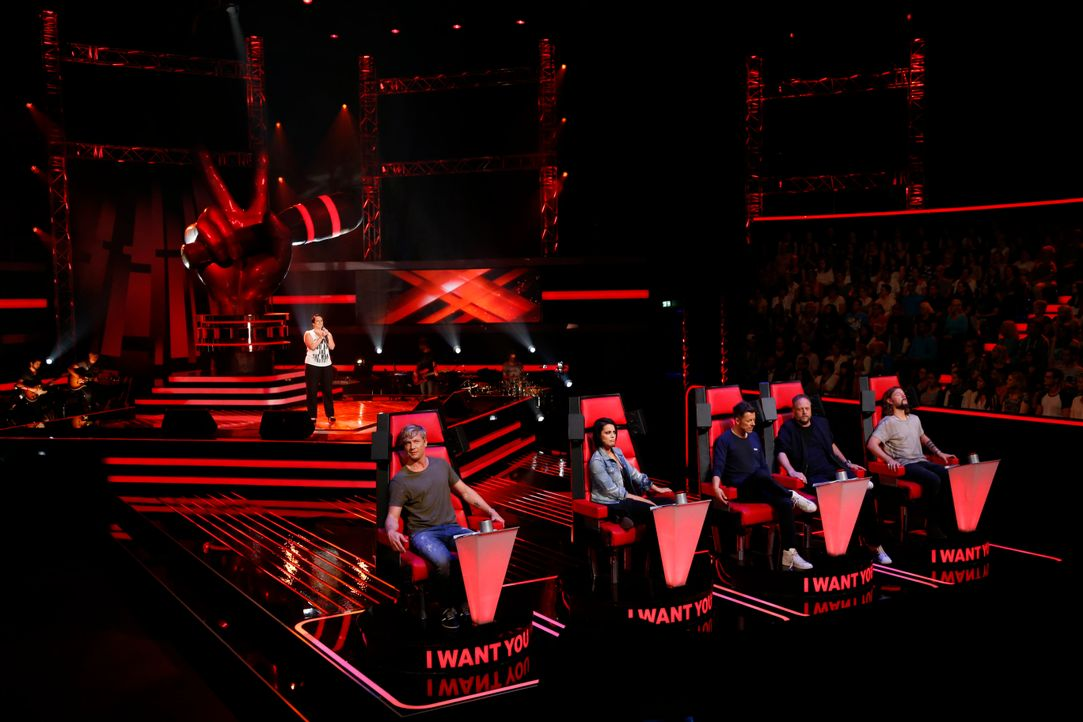 TheVoice_Bec_MG_8347