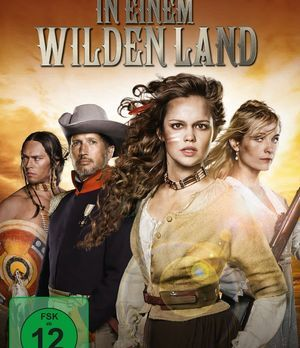 in-einem-wilden-land-dvd-cover
