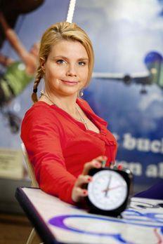 Danni Lowinski - (3. Staffel) - Eine ungewöhnliche Rechtsanwältin: Danni Lowi...