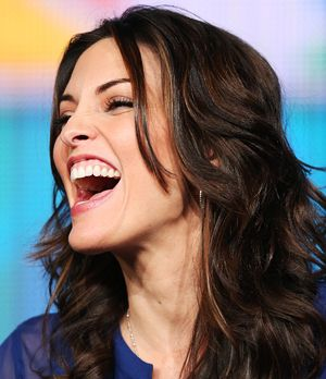 Alana-de-la-Garza-130106-getty-AFP-300x348 - Bildquelle: getty-AFP