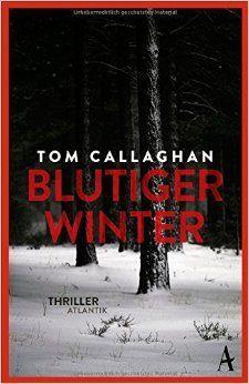 Blutiger-Winter