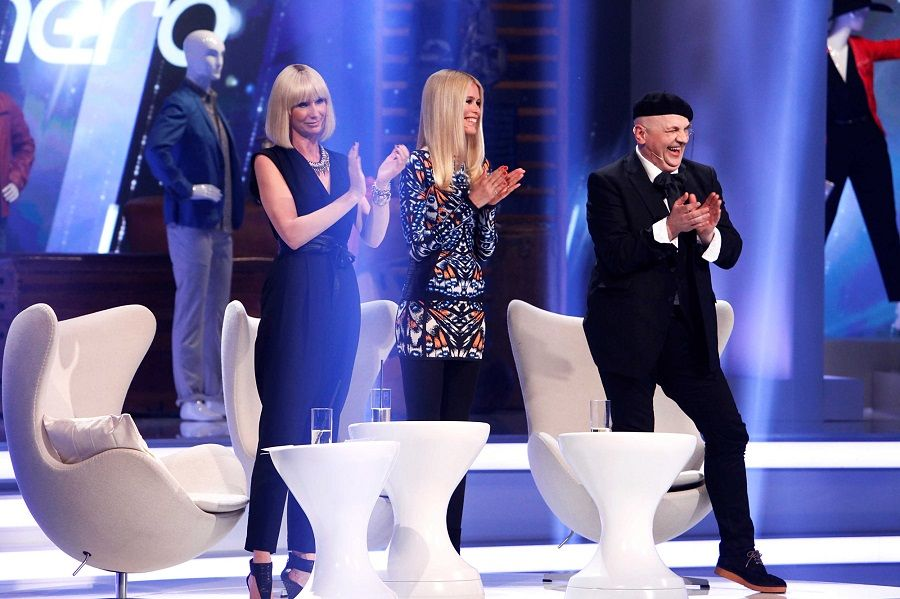 Fashion-Hero-Epi-01-12-ProSieben-Richard-Huebner