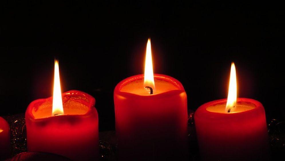 Dritter Advent: Weihnachtsstimmung und Vorfreude - SAT.1 Ratgeber
