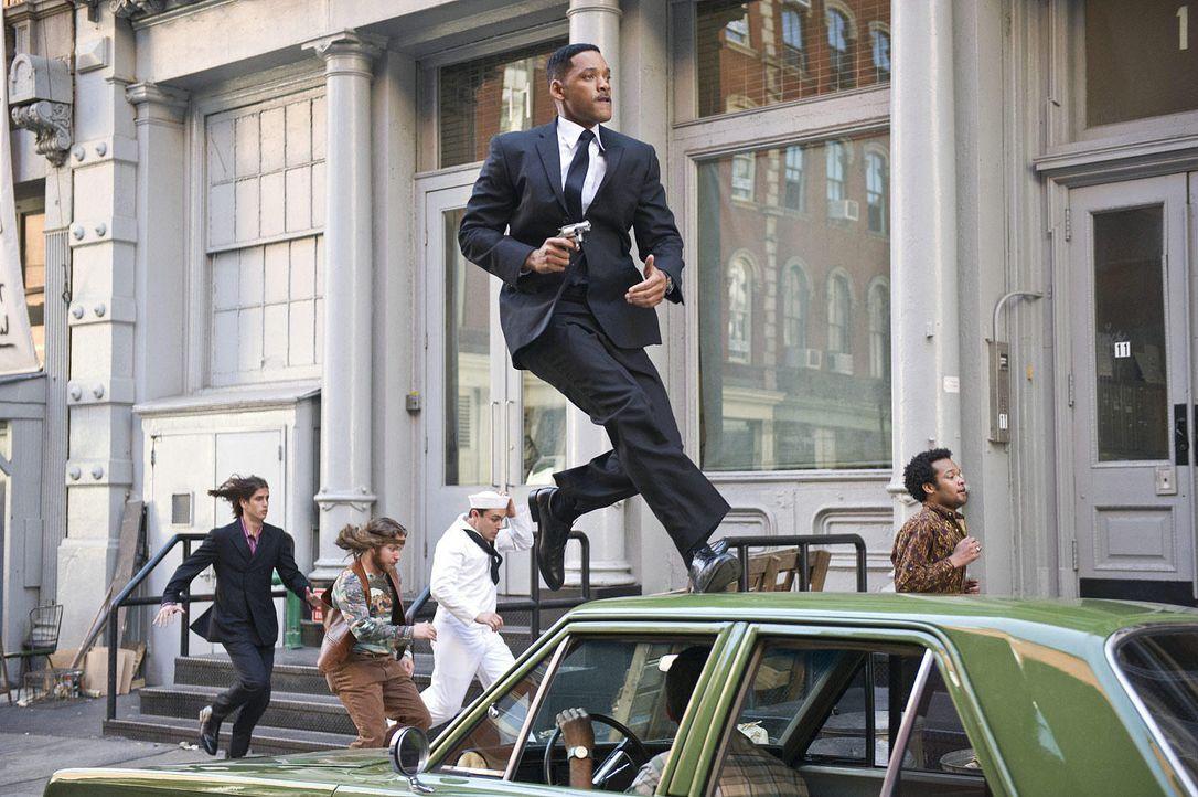men-black-iii-018-sony-pictures-releasing-gmbhjpg 1400 x 931 - Bildquelle: Sony Pictures Releasing GmbH