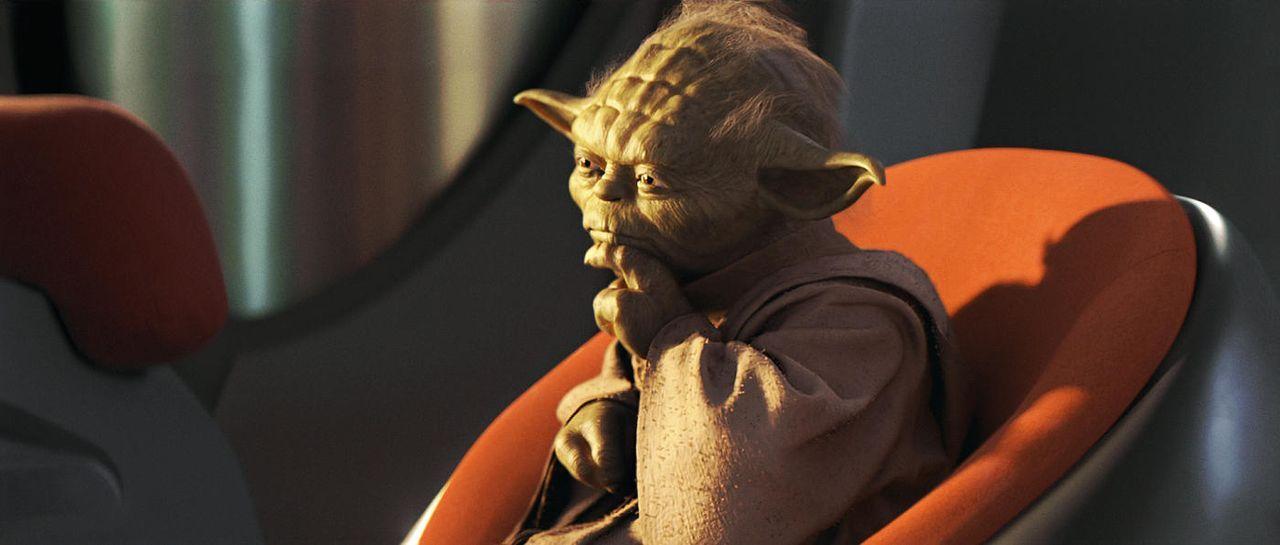 star-wars-3d-dunkle-bedrohung-13-twentieth-century-foxjpg 1400 x 596 - Bildquelle: Twentieth Century Fox