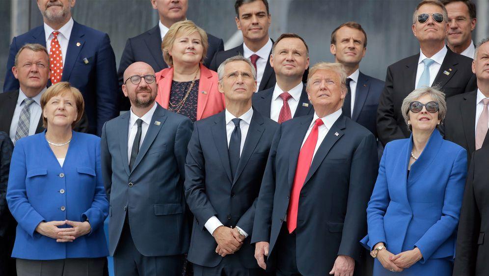 - Bildquelle: Markus Schreiber/AP/dpa