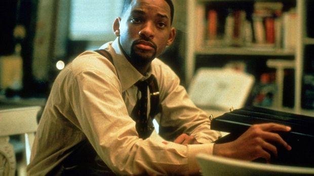 Der aufstrebenden Anwalt Robert Dean (Will Smith) gerät ahnungslos in den Bes...