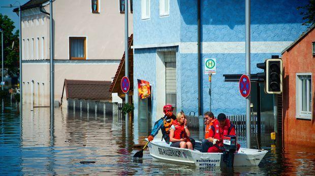 Hochwasser_Deggendorf_dpa