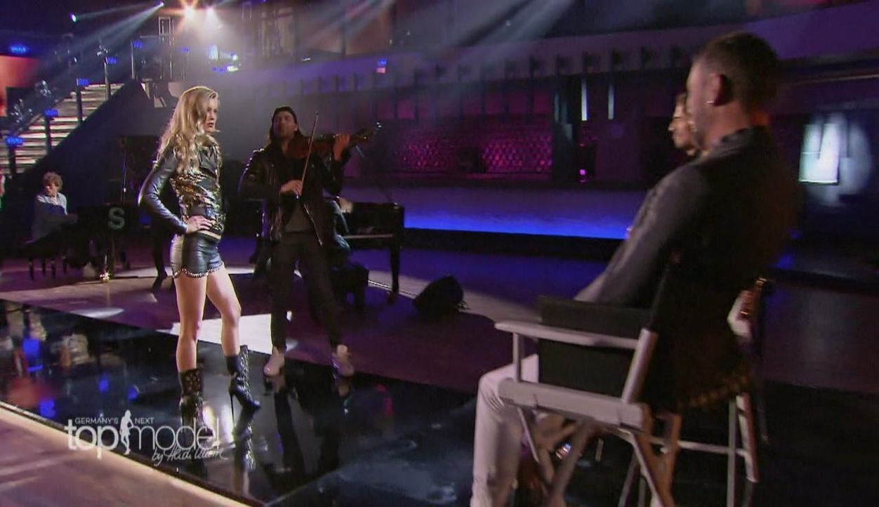 gntm-staffel12-episode14-314