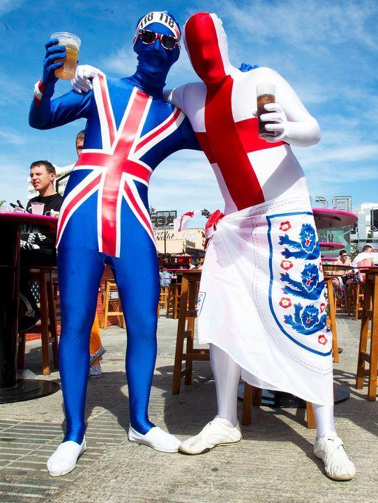 england-fan-12-06-12-02-AFP.jpg - Bildquelle: AFP