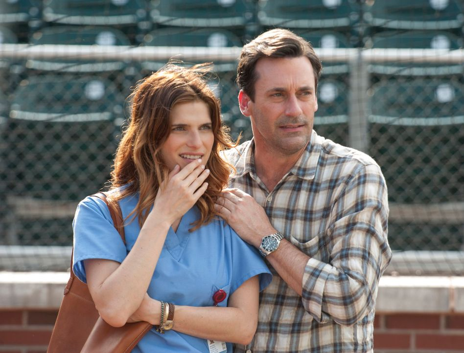Million- Dollar- Arm-9-Lake-Bell-Jon-Hamm-Disney-Enterprises