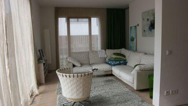 Wohnzimmer-pixabay