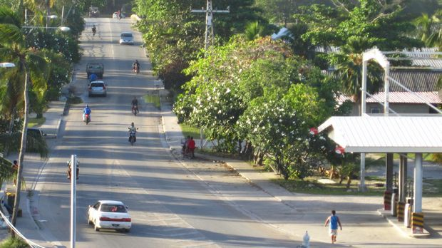 Nauru_Fotos/Nauru Fotos/Strasse_und_Verkehr.jpg