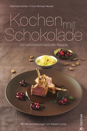 Cover_Schoko
