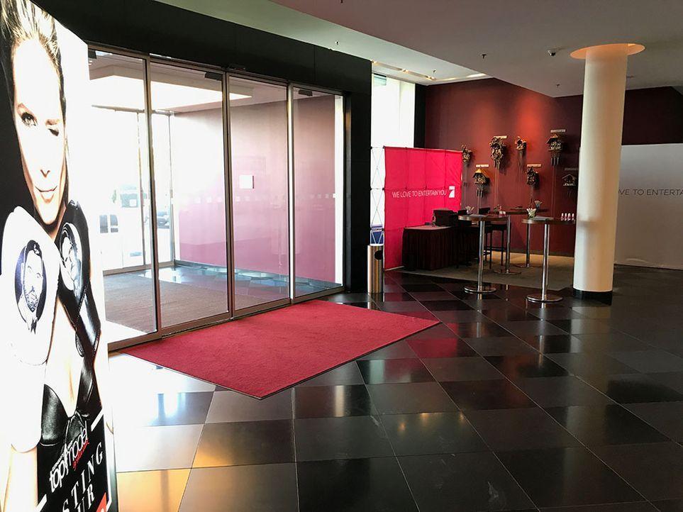 Stuttgart (2)