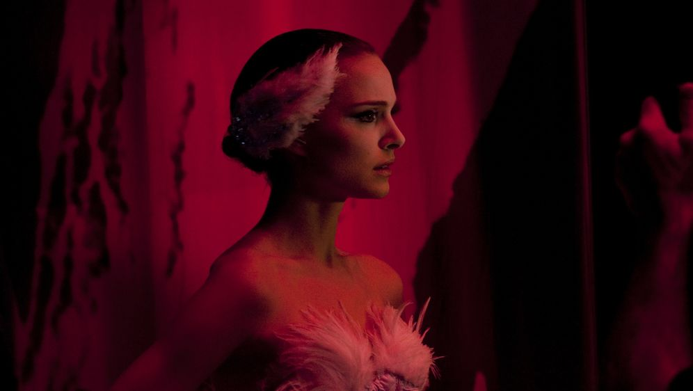 Black Swan - Bildquelle: 20th Century Fox
