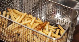 Pommes machen – das können Sie in einer günstigen oder teuren Friteuse. Test...