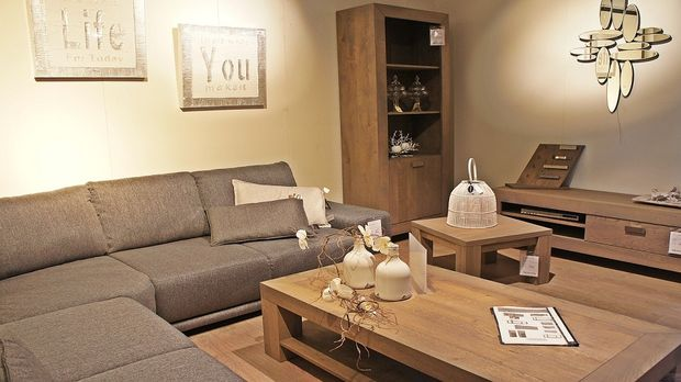 einrichtung einer wohnung kreative ideen und tipps. Black Bedroom Furniture Sets. Home Design Ideas
