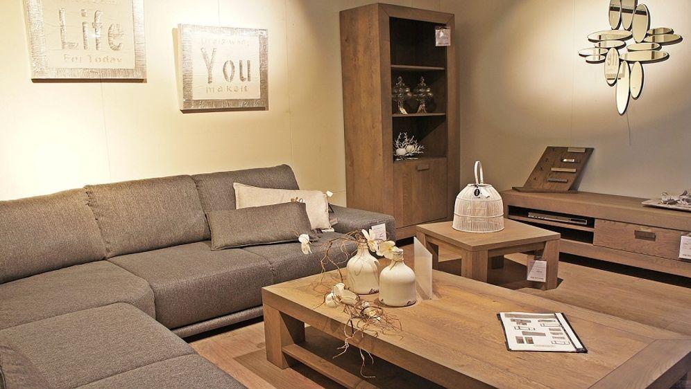 Einrichtung einer wohnung kreative ideen und tipps for Wohnung inneneinrichtung