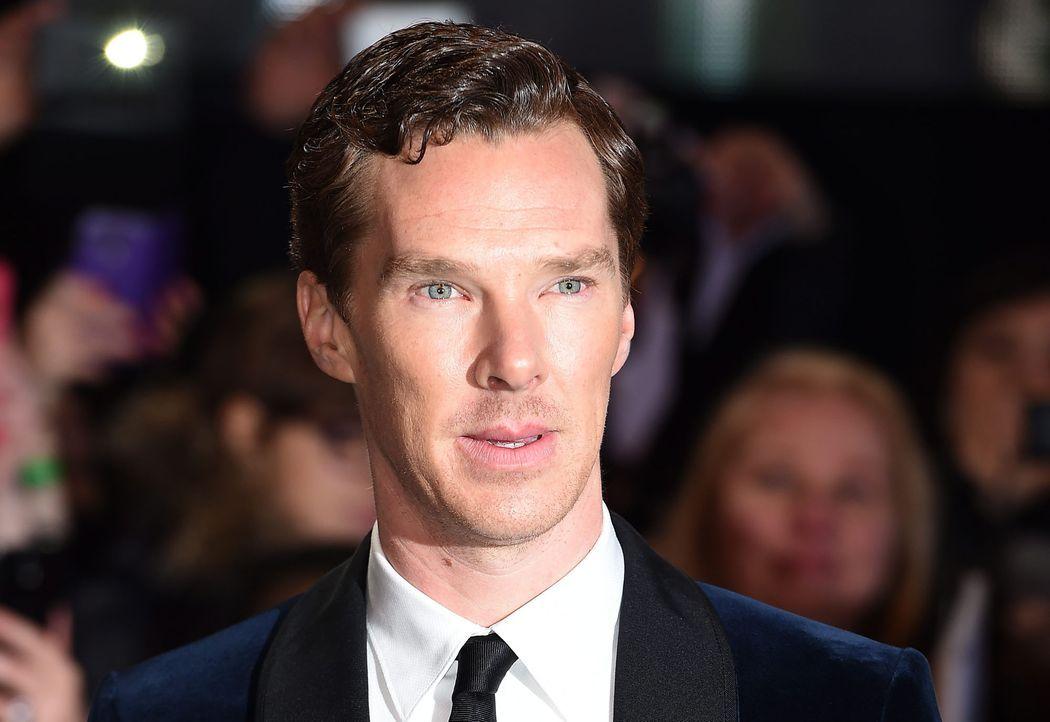 Benedict-Cumberbatch-Kino-The-Imitation-Game-14-12-01-dpa - Bildquelle: dpa