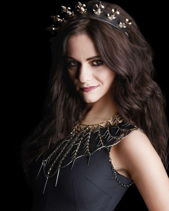 The Royals - Die Bilder zur neuen ProSieben Serie21 - Bildquelle: 2014 E! Entertainment Media LLC/Lions Gate Television Inc.