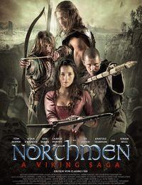 northmen poster