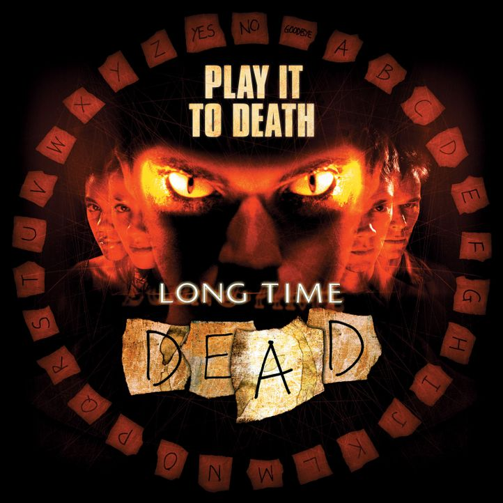 Long Time Dead - Bildquelle: Universal Focus