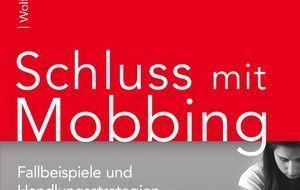 vadr_schluss_mit_mobbing