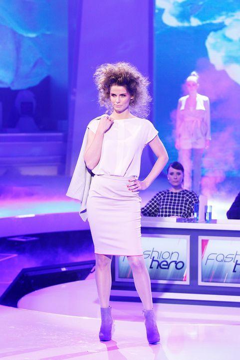 Fashion-Hero-Epi03-Vorab-15-Richard-Huebner - Bildquelle: Richard Huebner