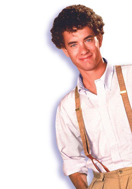 Der Verrückte mit dem Geigenkasten- Artwork - Bildquelle: 1985 Twentieth Century Fox Film Corporation.  All rights reserved.
