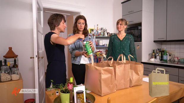 K1 Magazin - K1 Magazin - Lebensmittel Bequem Einkaufen - Online-supermärkte Im Test!