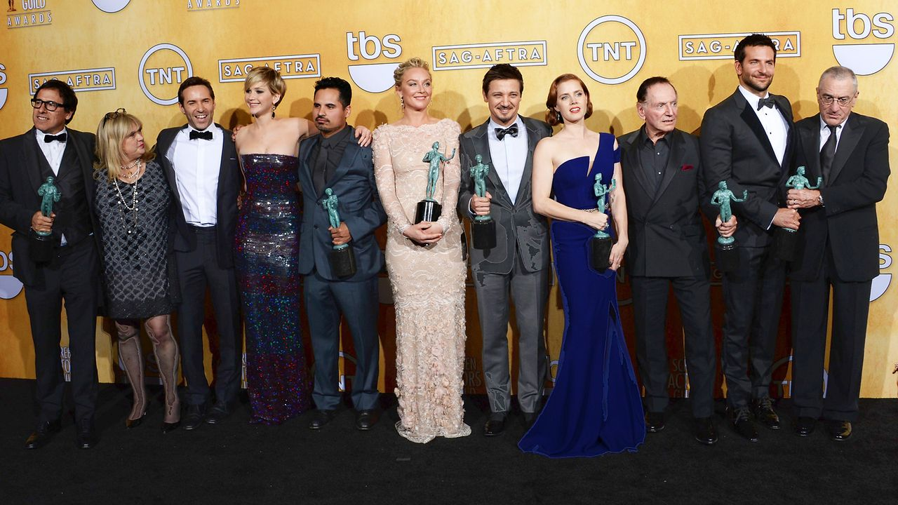 SAG-Awards-14-01-18-23-AFP - Bildquelle: AFP