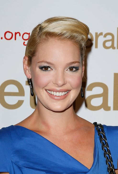 katherine-heigl-08-10-23-01-getty-afpjpg 853 x 1250 - Bildquelle: getty AFP