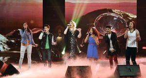The-Voice-Kids-Stf03-Epi07-Auftritte-10-Charley-Ann-SAT1-Andre-Kowalski