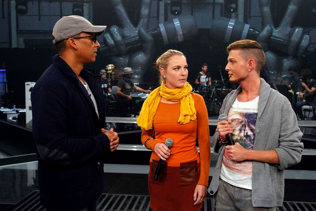 battle-nele-vs-marcel-g-11-the-voice-of-germany-huebnerjpg 2160 x 1440 - Bildquelle: SAT.1/ProSieben/Richard Hübner