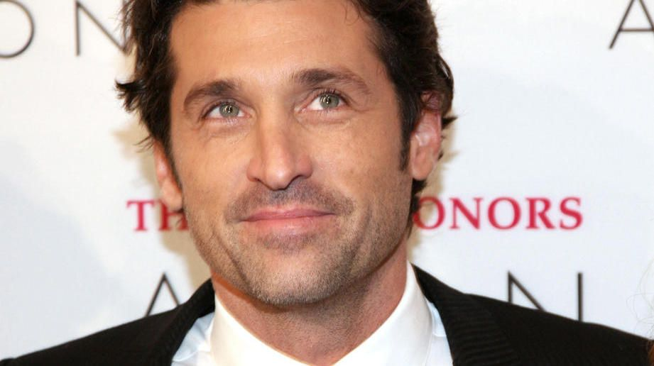 patrick-dempsey-08-10-28-getty-afpjpg 922 x 1450 - Bildquelle: getty AFP