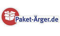 Paket-Aerger-Logo_250x150_dpa