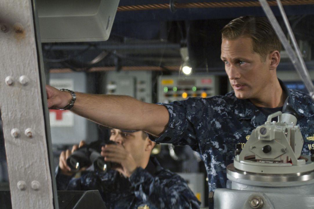 battleship2392d04400062rjpg 5184 x 3456 - Bildquelle: Universal Pictures International