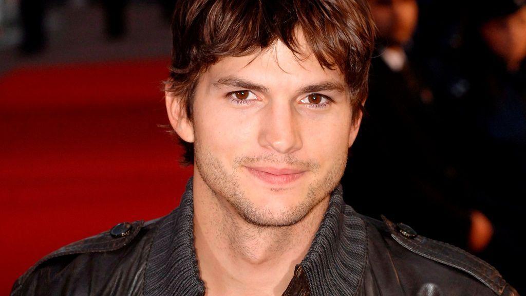 29-Ashton-Kutcher-2011-dpa_127461 - Bildquelle: dpa