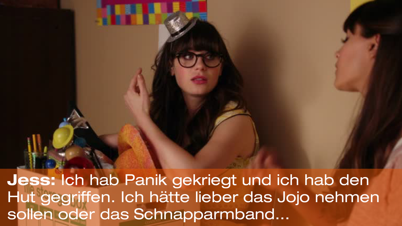 new-girl-stf01-epi1-Penis-Party-10-Warner-Bros-Tel