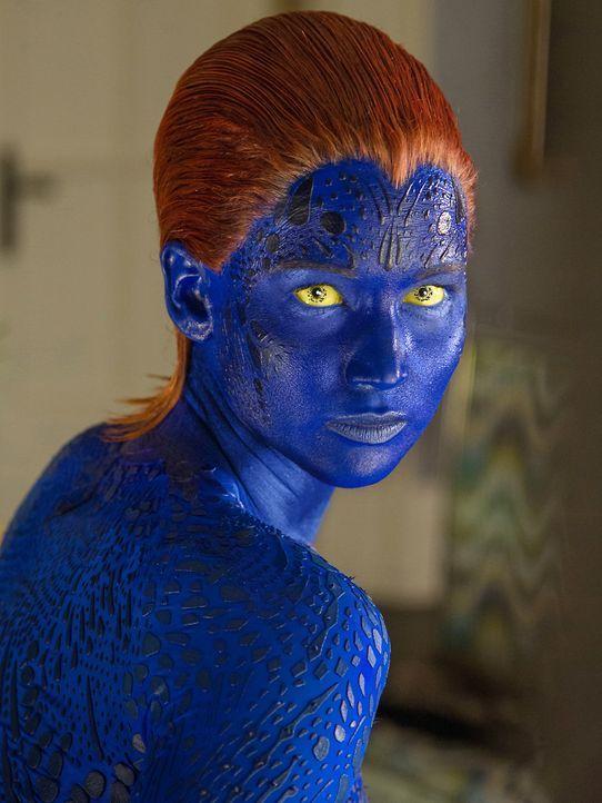 X-Men-31-c-2014-Twentieth-Century-Fox - Bildquelle: c 2014 Twentieth Century Fox
