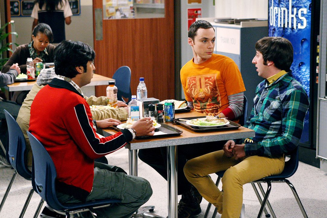 the-big-bang-theory-stf04-epi06-01-warner-bros-televisionjpg 1536 x 1024 - Bildquelle: Warner Bros. Television